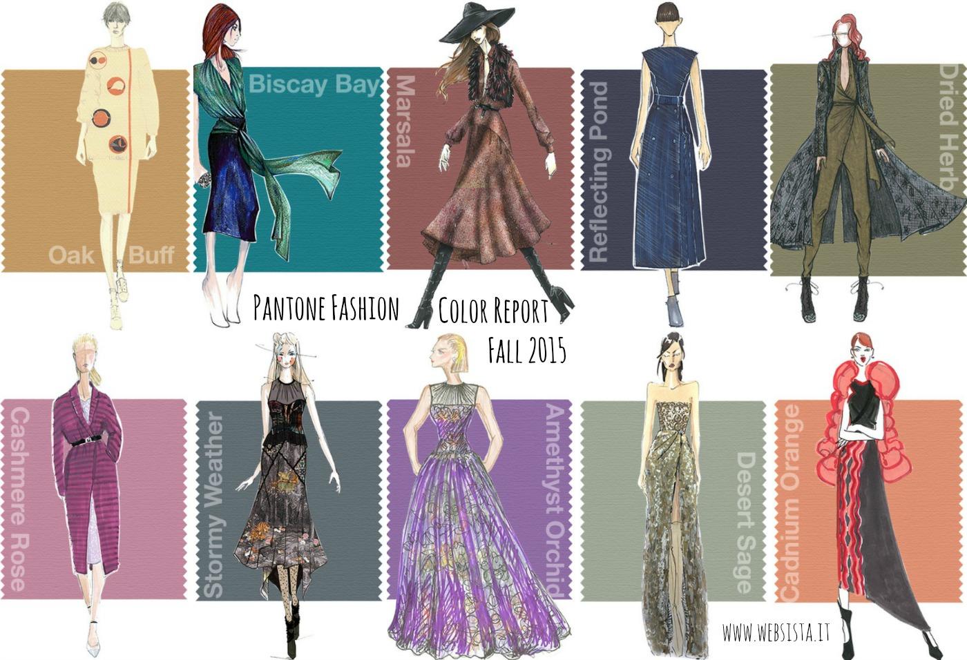 colori-moda-autunno-inverno-2015