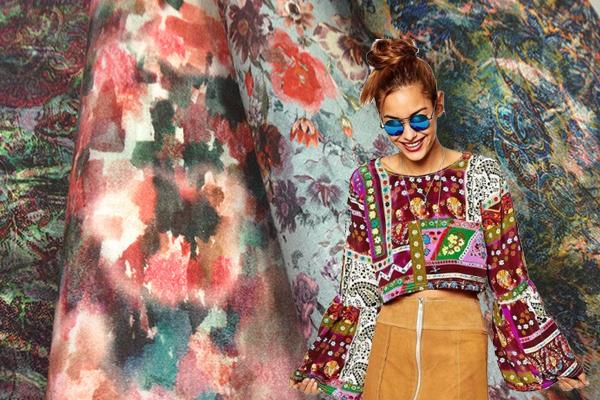 moda-anni-70-innamorati-tessuti