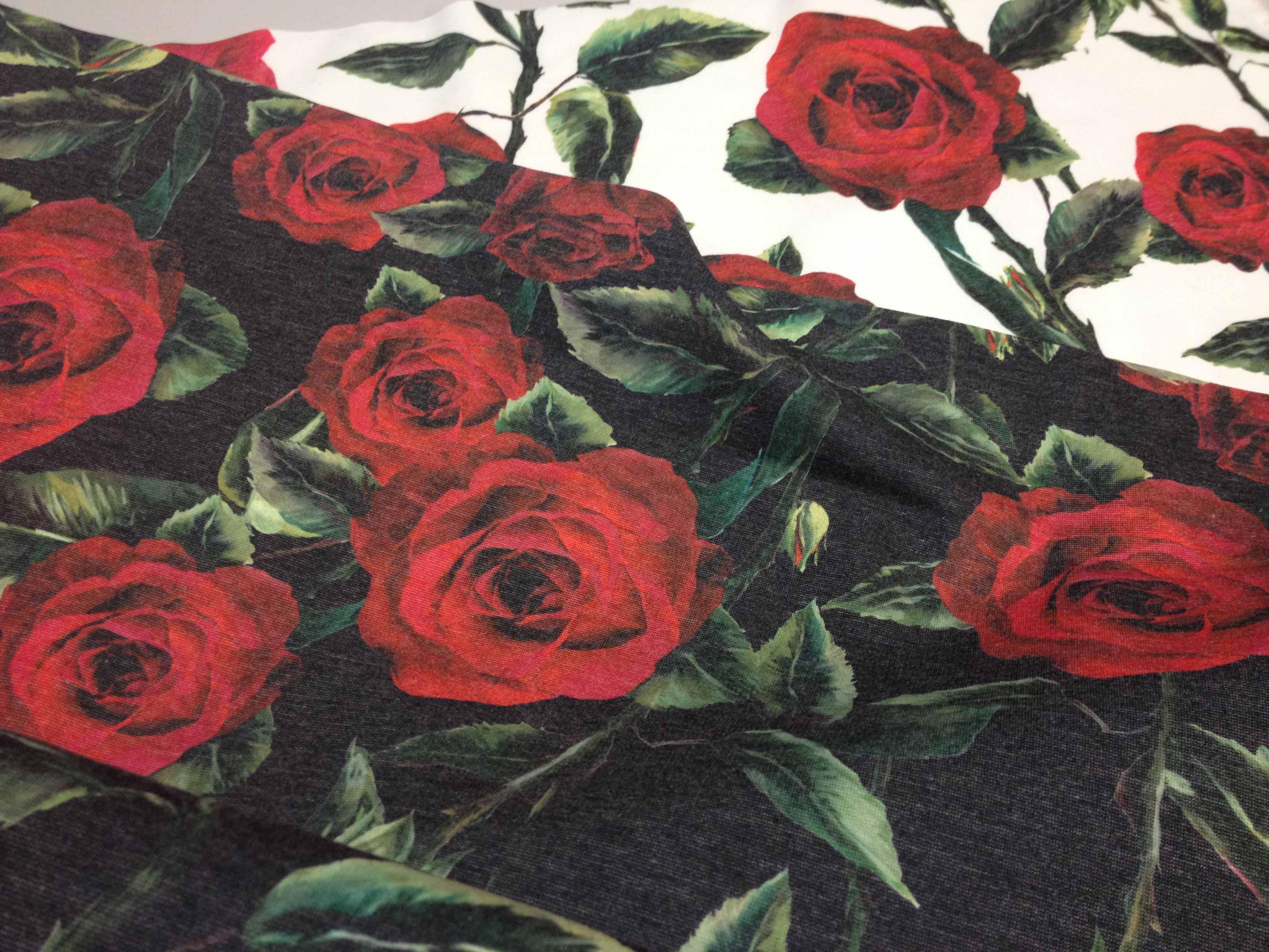 jersey-rose-innamorati-tessuti