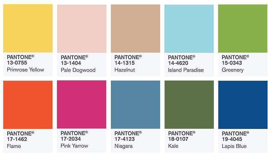 color-report-pantone-per-la-primavera-estate-2017