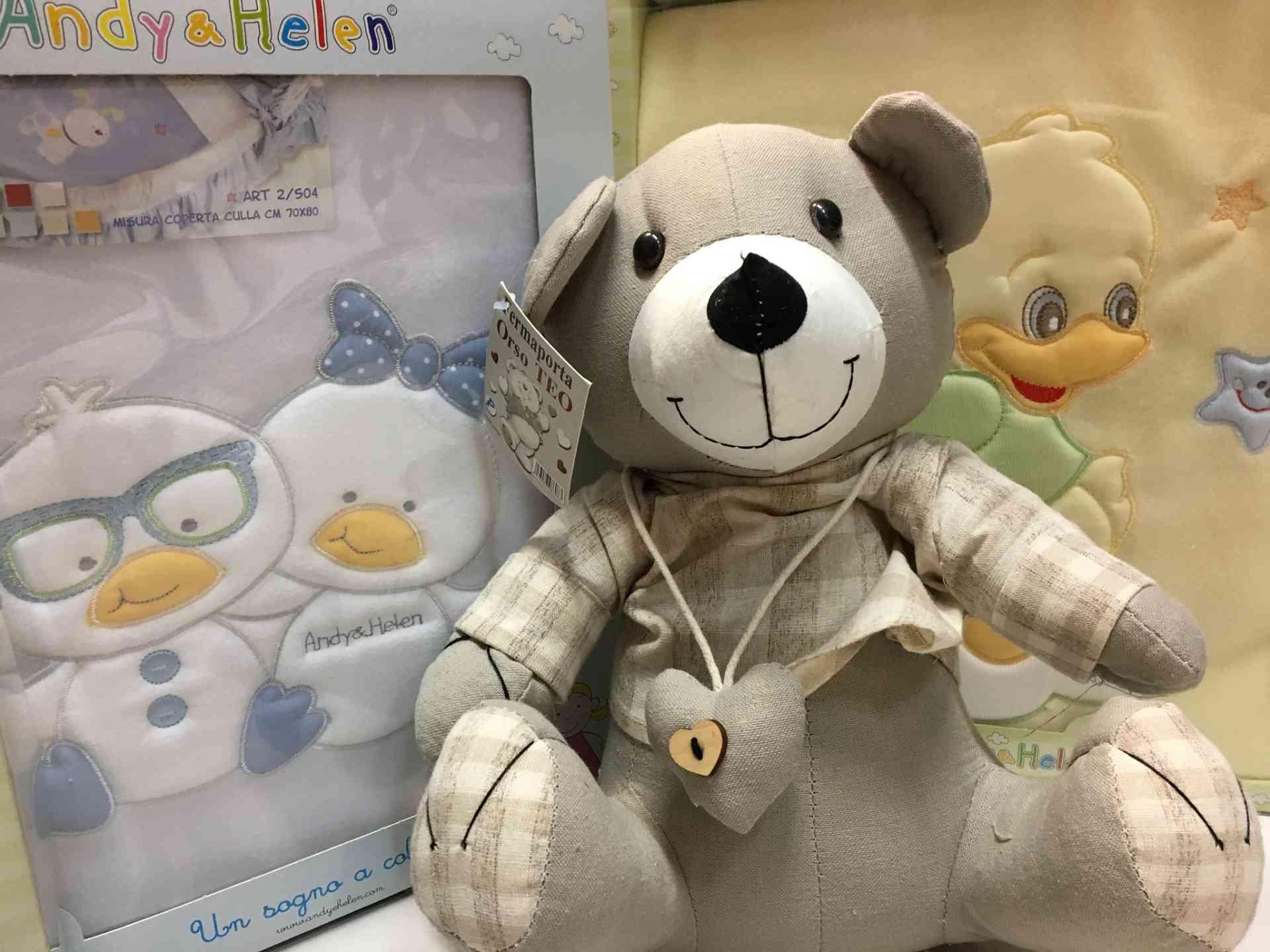 articoli-neonato-innamorati-tessuti-biancheria-assisi-foligno