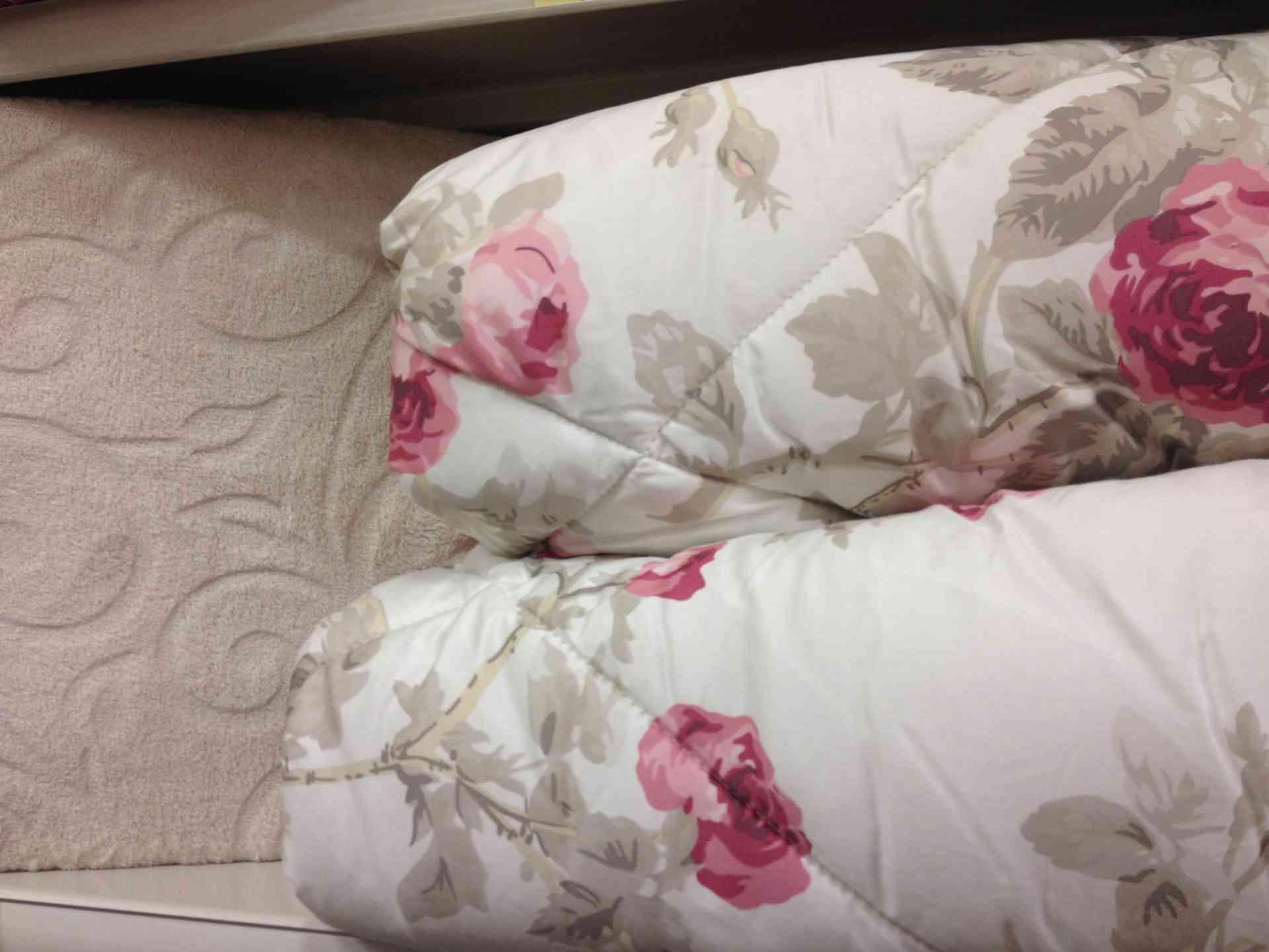 trapunte-camera da letto-innamorati-assisi-foligno