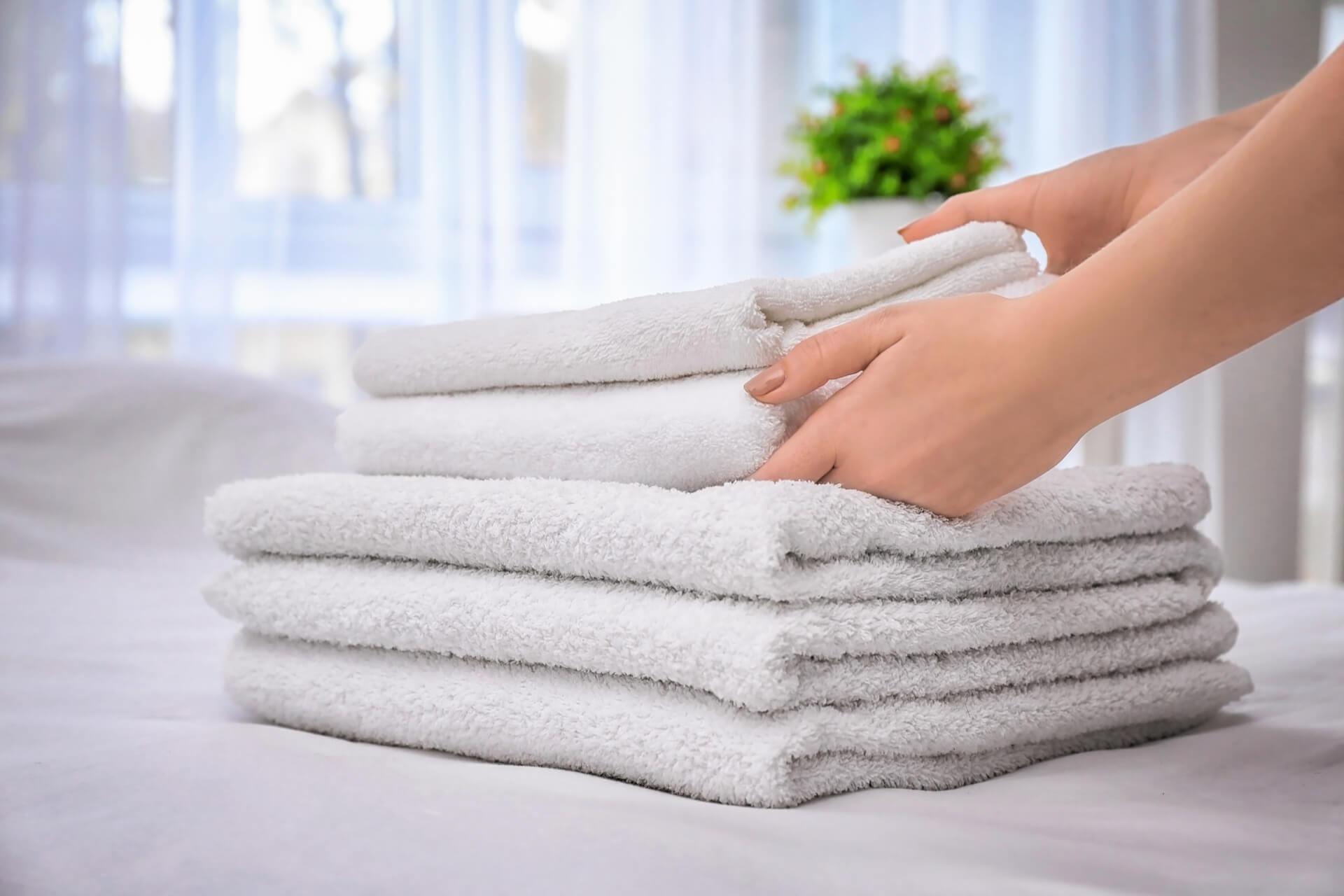 biancheria-e-asciugamani-per-strutture-ricettive-innamorati-santa-maria-degli-angeli-foligno